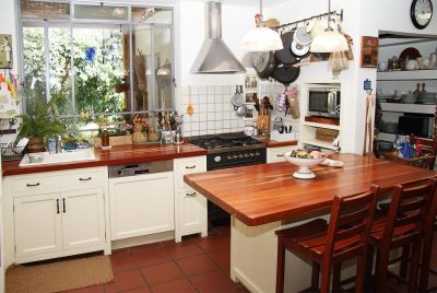 מטבח פרובנס